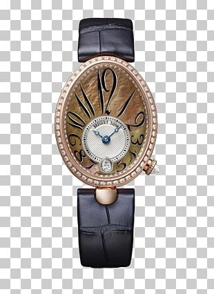 Breguet Automatic Watch Watchmaker Jewellery PNG