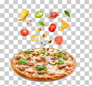 Pizza Cutter Fast Food Take-out PNG