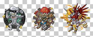 Digimon Masters Digimon World 2 Digimon World: Next Order Agumon PNG
