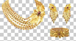 Jewellery Bride Gemstone Wedding Gold PNG