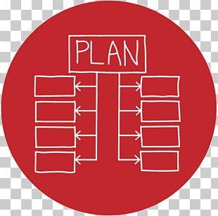 Project Plan Business Plan Project Management PNG