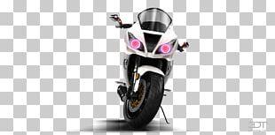 Wheel Car Motorcycle Accessories Honda PNG