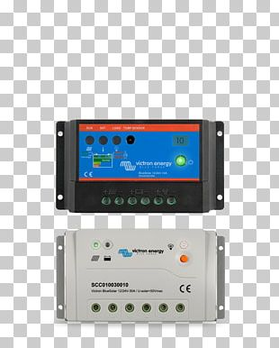 Battery Charger Maximum Power Point Tracking Battery Charge Controllers Solar Inverter Solar Power PNG
