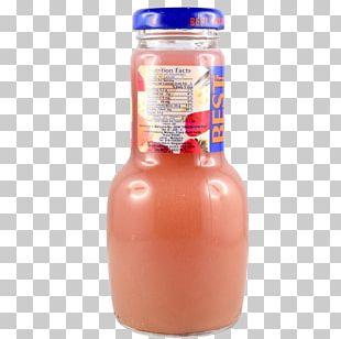 Carrot Juice Fruit Snacks Cocktail Breakfast PNG