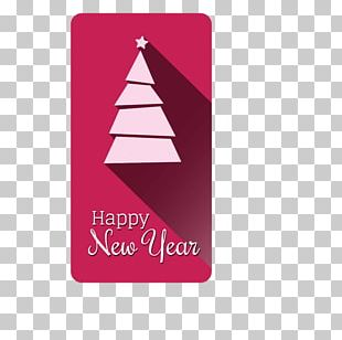 Christmas Tree Christmas Ornament Paper Santa Claus PNG