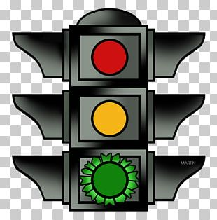 Traffic Light Red Light Camera Stop Sign PNG