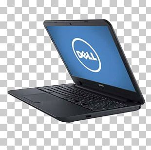Laptop Dell Inspiron 15 5000 Series Dell Inspiron 15 3521 15.60 PNG