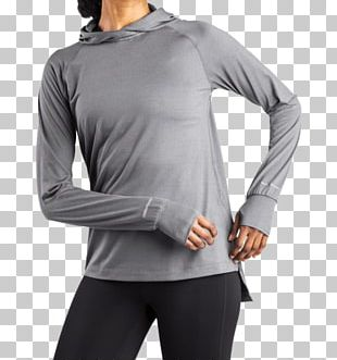 Long-sleeved T-shirt Long-sleeved T-shirt Shoulder PNG