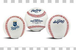 MLB Toronto Blue Jays Pittsburgh Pirates Minnesota Twins Rawlings PNG