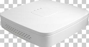 Network Video Recorder IP Camera Digital Video Recorders Rejestrator 5w1 Dahua Xvr4104c-s2 Dahua Technology PNG