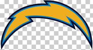 2017 Los Angeles Chargers Season NFL Miami Dolphins New York Jets PNG