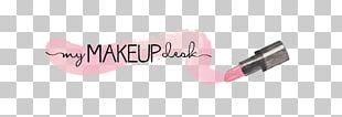 MAC Cosmetics Sephora Kylie Cosmetics Benefit Cosmetics PNG