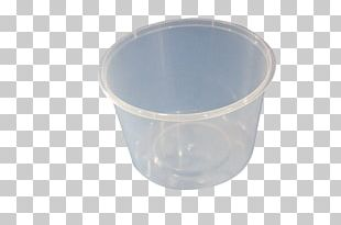 Plastic Food Storage Containers Cup Diameter PNG