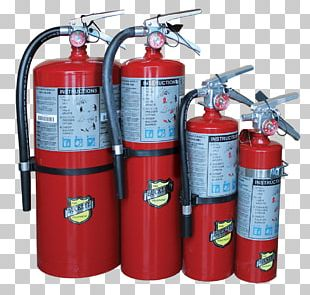 First Aid Kits First Aid Supplies Occupational Safety And Health Fire Extinguishers PNG