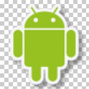 Android Application Package Mobile App Development Handheld Devices PNG