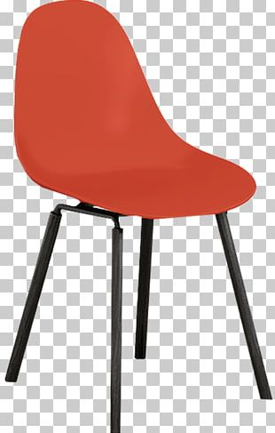 Chair Table Interior Design Services Plastic Armrest PNG