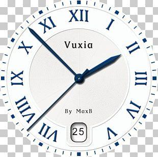 Clock Face Mantel Clock Floor & Grandfather Clocks PNG