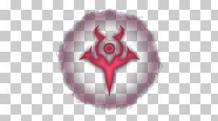 Experiment Desktop Symbol Logo Circle PNG