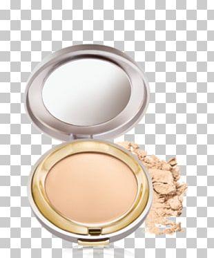 Face Powder Cosmetics Make-up Eye Shadow PNG