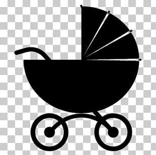Sticker Baby Transport Child Infant PNG