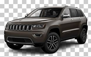 Chrysler Jeep Liberty Sport Utility Vehicle Car PNG
