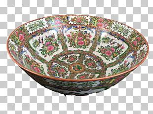 Punch Bowls Punch Bowls Ceramic Tableware PNG