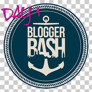Reiseblog Family Logo Brand PNG