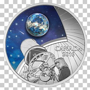 Silver Coin Silver Coin Dollar Coin Proof Coinage PNG