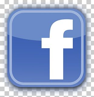 Social Media Facebook Social Networking Service YouTube PNG