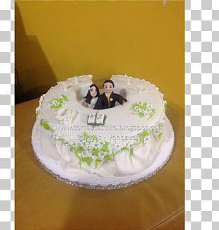 Cake Decorating Torte Royal Icing Buttercream STX CA 240 MV NR CAD PNG