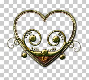 Heart Dia Dos Namorados PNG