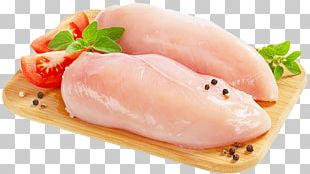 Chicken As Food Chicken As Food Meat Millers Catering Butchers PNG
