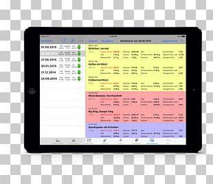 Computer Program App Store Nutrition Apple Screenshot PNG