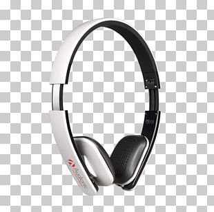 Headphones Beats Electronics Sound Quality Blue Audio PNG