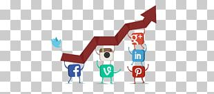 Social Media Marketing Digital Marketing Social Media Optimization Social Network Advertising PNG