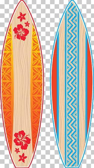 Surfboard Surfing Bodyboarding Boardleash PNG