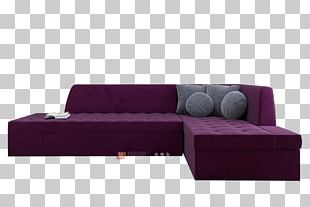 Chaise Longue Sofa Bed Couch Foot Rests Bed Frame PNG