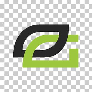 Counter-Strike: Global Offensive North America League Of Legends Championship Series Call Of Duty Championship OpTic Gaming PNG