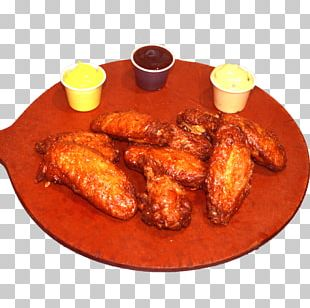 Fried Chicken Buffalo Wing Pizza Tandoori Chicken Barbecue Chicken PNG