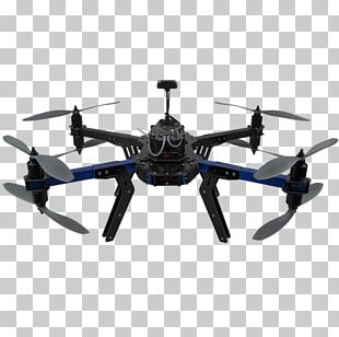 Mavic Pro 3D Robotics Unmanned Aerial Vehicle Multirotor Quadcopter PNG