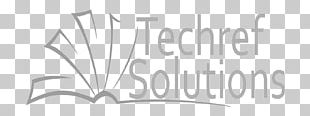 Techref Solutions Pvt Ltd Logo University Microtree Web Solutions Private Limited PNG