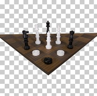 Chess Piece Board Game Chessboard King PNG