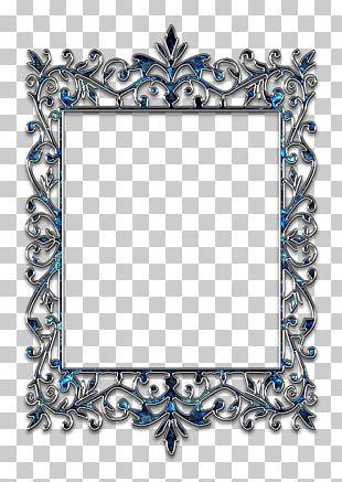 Frames Decorative Arts PNG