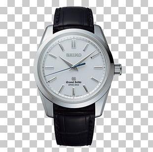 Automatic Watch Omega SA Movement Tissot PNG