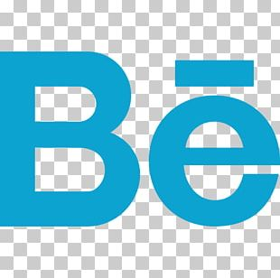 Behance Computer Icons Graphic Design Logo PNG