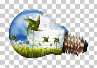 Energy Conservation Renewable Energy Efficient Energy Use Natural Environment Electricity PNG