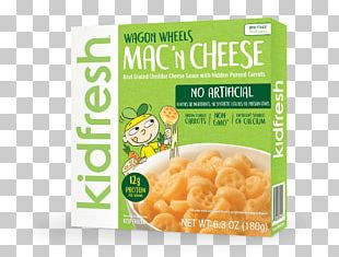 Macaroni And Cheese Chicken Nugget Pizza Quesadilla Frozen Food PNG