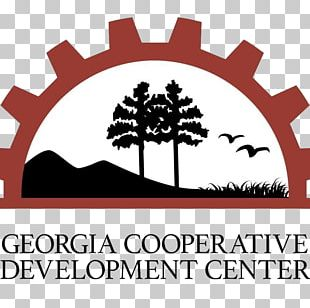 University Of Georgia Goddard College Organization Georgia College & State University Courage To Create PNG