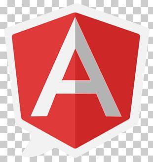 AngularJS Model–view–controller Web Application ASP.NET MVC PNG