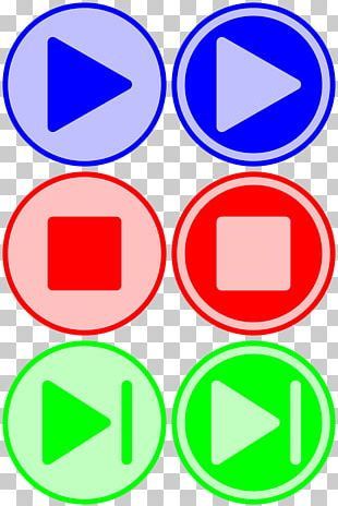 Button Computer Icons PNG